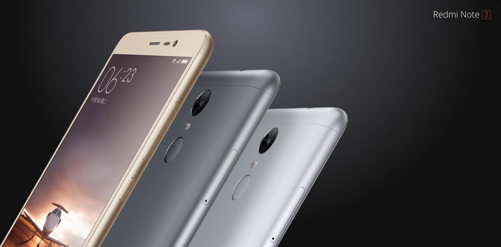 xiaomi-redmi-note-3-profil-gadgetreport