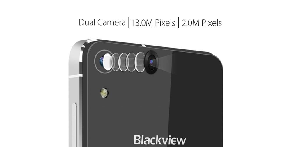 Blackview-Omega-gadgetreport