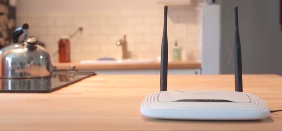 Cum să ai un semnal mai bun de internet acasă