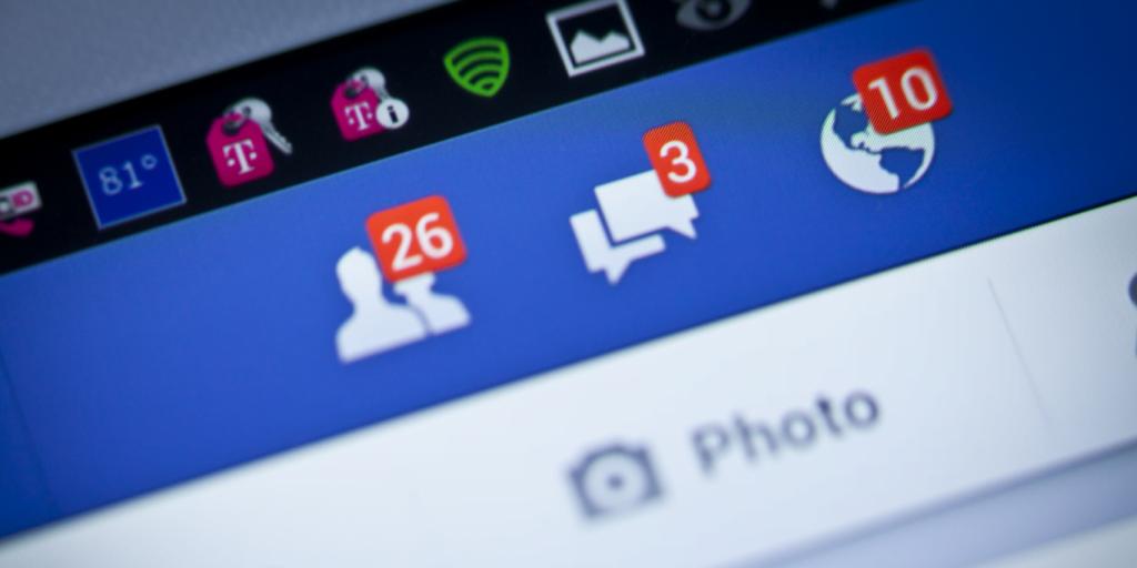 facebook Facebook_cum-iti-protejezi-contul