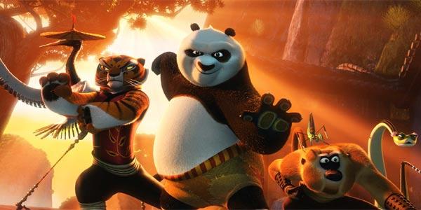 Kung_Fu_Panda_3_gadgetreport.ro