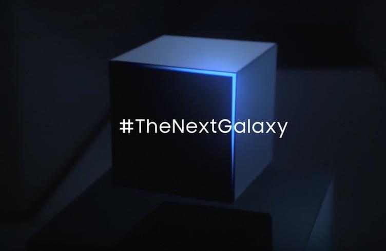Samsung-Galaxy-S7-eveniment-gadgetreport.ro