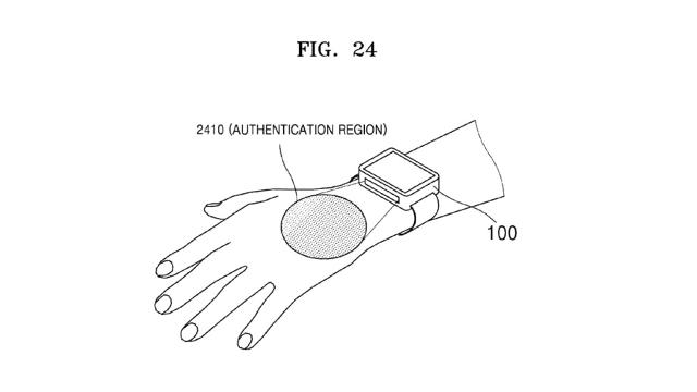 samsung Samsung-vrea-să-monitorizeze-dispunerea-venelor-2