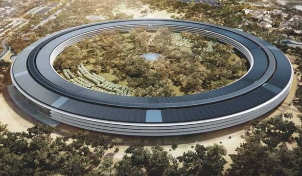 apple-campus-noi-imagini-gadgetreport