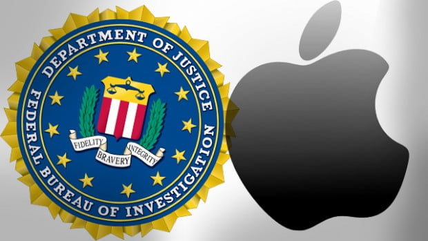 apple refuza FBI gadgetreport.ro