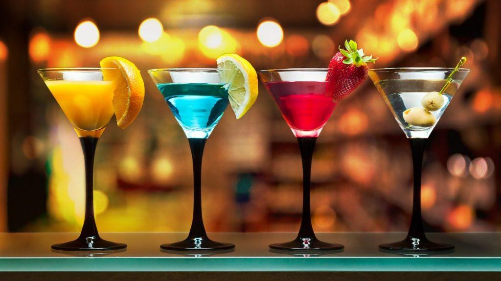 Cum să bei alcool fără să te îmbeţi cum-sa-bei-fara-sa-te-imbeti