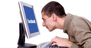 facebook-dependenta 2