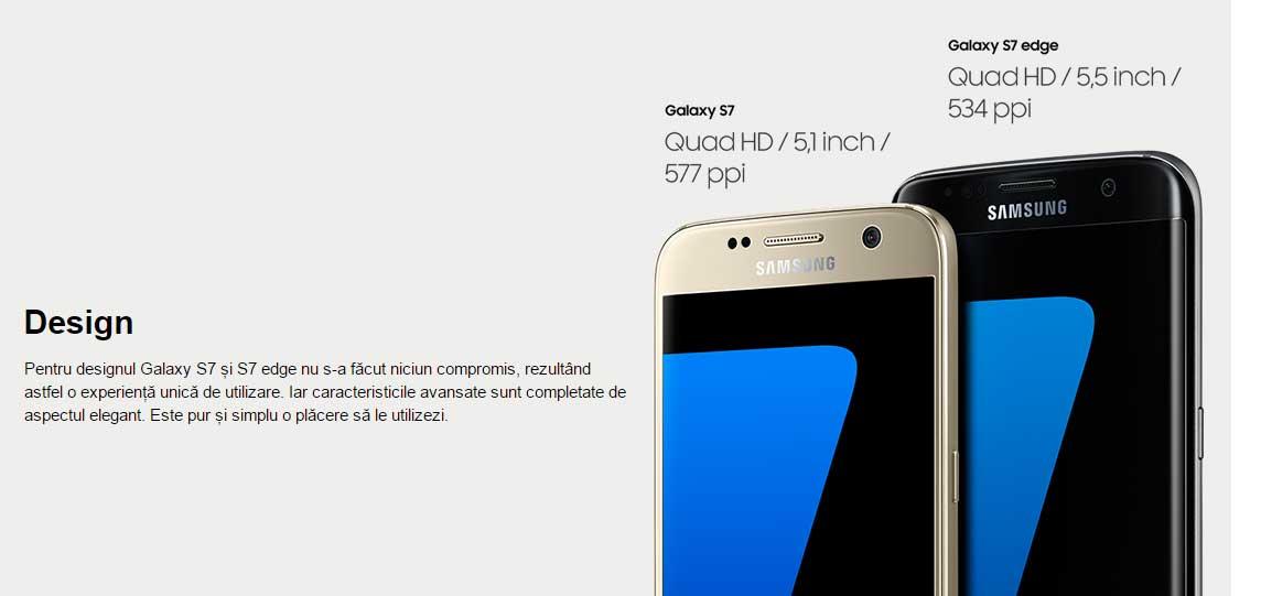 galaxy-s7-profil-gadgetrepo