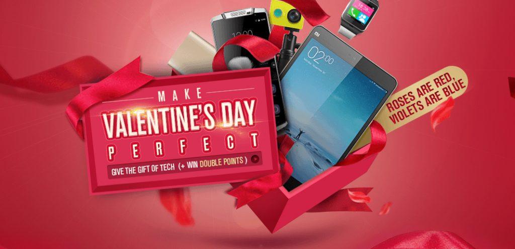 gearbest-promotie-valentines-day