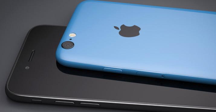 iphone-se-gadgetreport