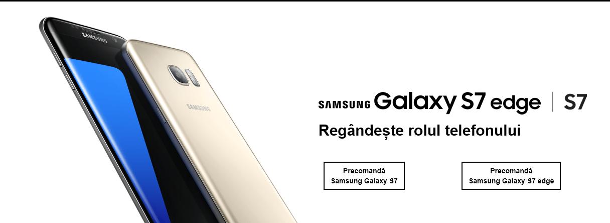 oferta-orange-Galaxy-S7-1