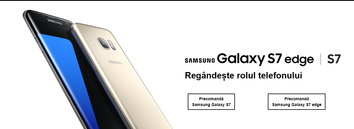 oferta-orange-Galaxy-S7