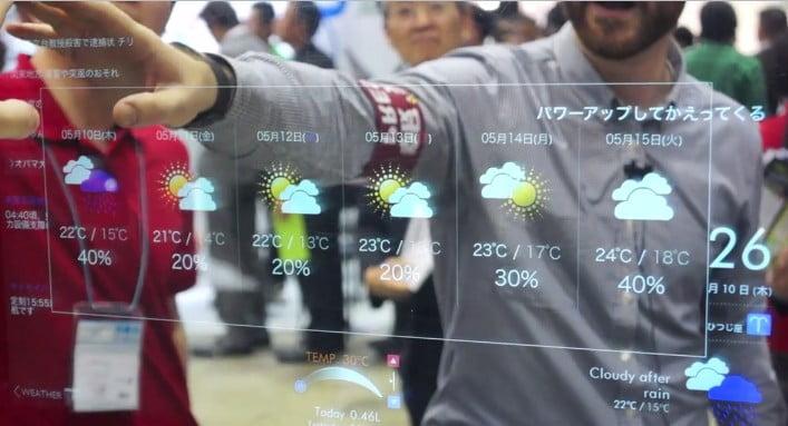 oglinda-inteligenta-gadgetreport