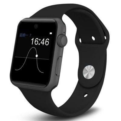 ordo smartwatch