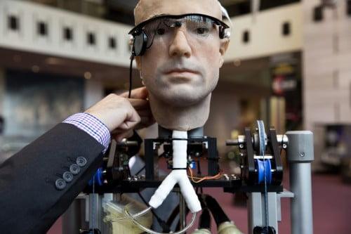 atlas robot-umanoid-e1456301648820