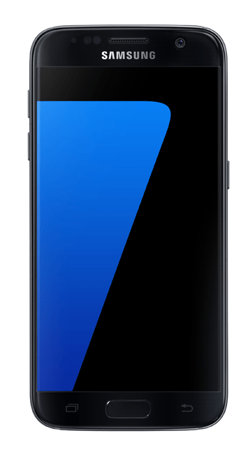 samsung-Galaxy-S7-Black-Ony