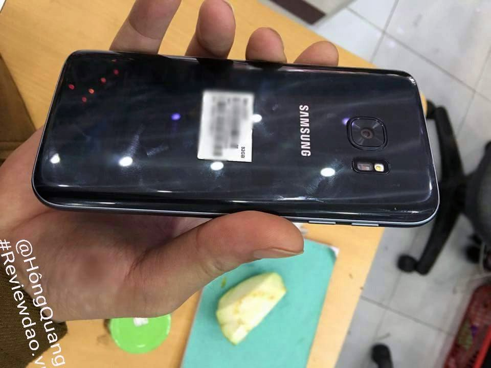 samsung-galaxy-s7-back