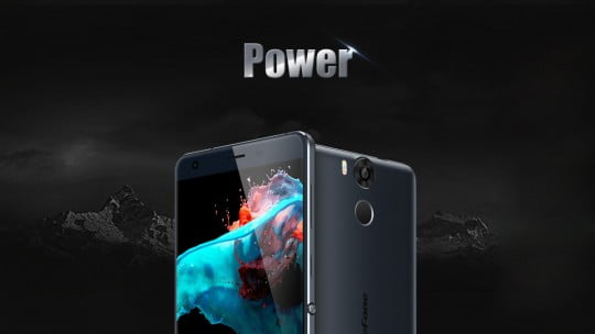 ulefone-power-gadgetreport