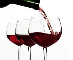 Vinul roşu vin-rosu-gadgetreport
