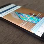 Samsung Galaxy S7 Edge 20160322_121512-150x150