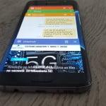 Samsung Galaxy S7 Edge, cu bune şi rele! Review-ul GadgetReport.ro