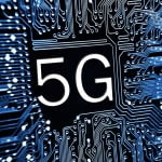 Roaming 5G, în premieră la Orange