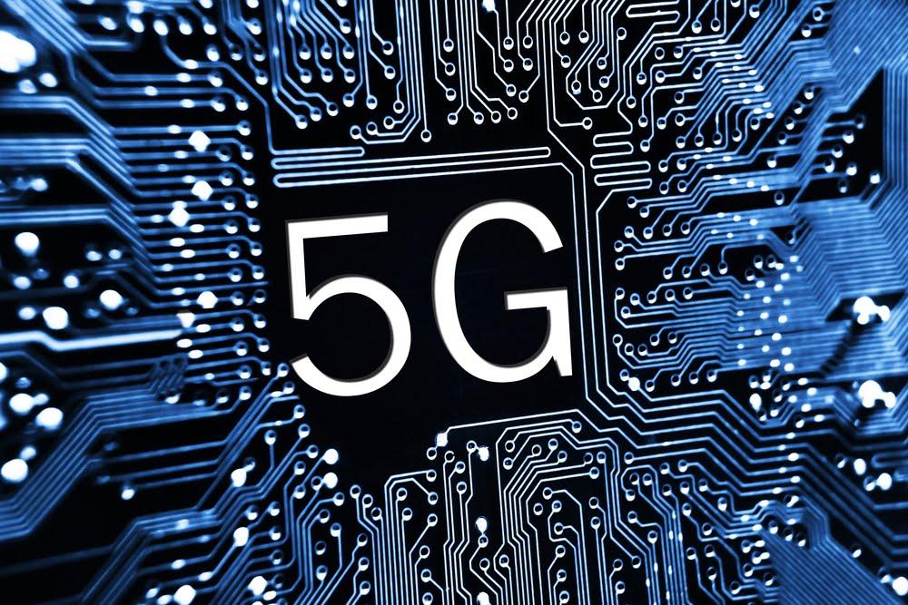 tehnologia 5G 5G-conexiune-gadgetreport
