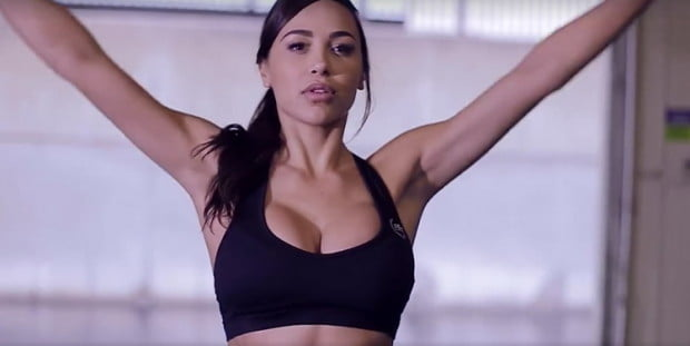 Ana Cheri Cele-mai-tari-clipuri-cu-Curtis-Lepore-şi-Ana-Cheri