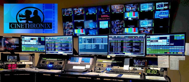 Cinethronix-Tv-gadgetreport