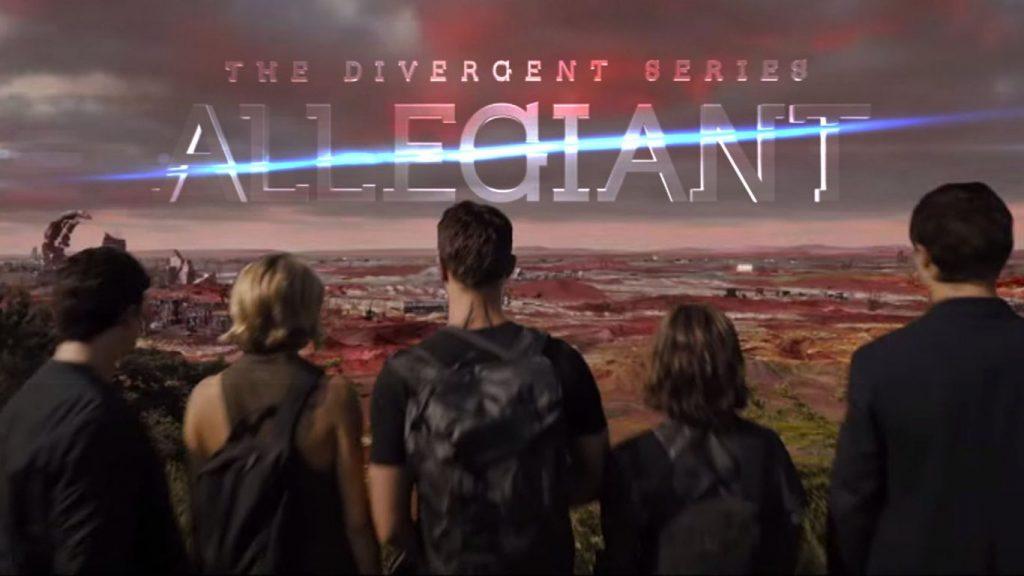 Divergent-Allegiant-gadgetreport