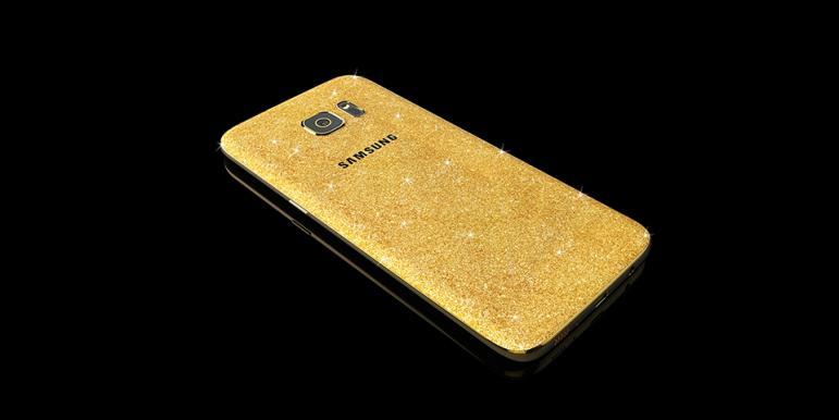 Goldgenie-Galaxy-S7-Galaxy-S7-edge-gadgetreport
