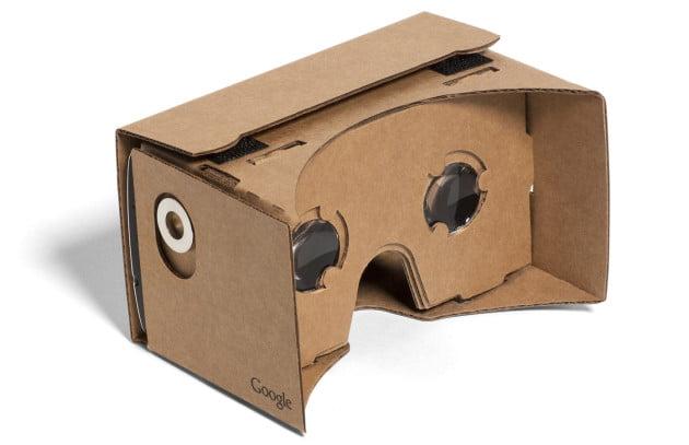 Pornhub VR Google_Cardboard_VR-630x407