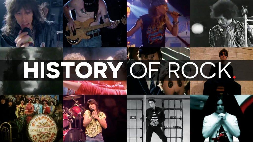 Istoria rock-ului History-of-Rock-ithaca-audio-gadgetreport