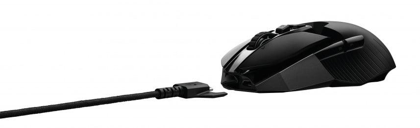 JPG-300-dpi-RGB-G900-Heat_3q-Front_Cord-Out-e1458816768229