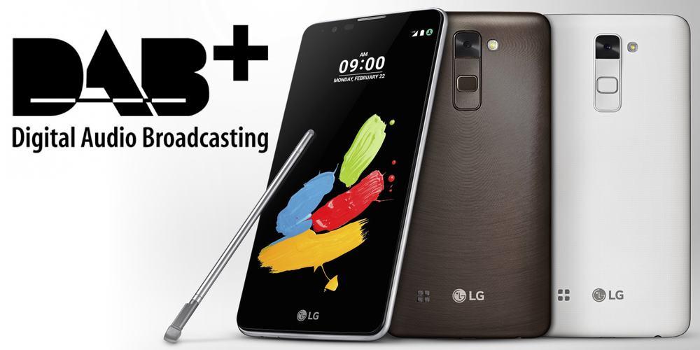 LG-Stylus2 DABgadgetreport.ro