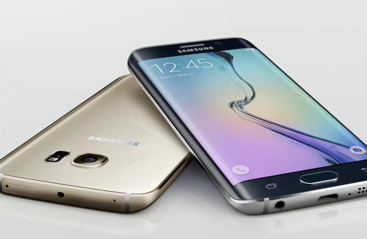 SAMSUNG-Galaxy-S7-S7-edge-gadgetreport.ro