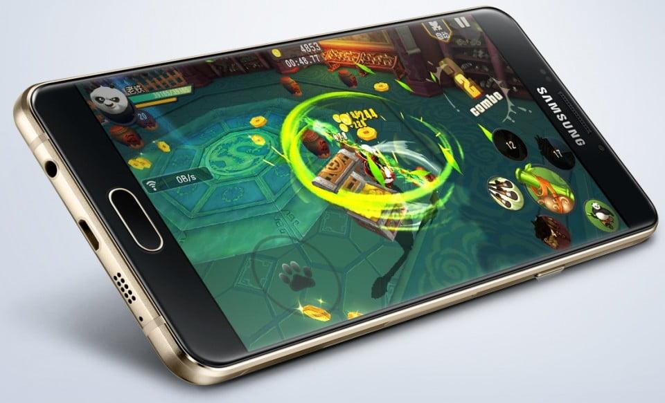 Galaxy A9 Pro Samsung-Galaxy-A9-Pro-2
