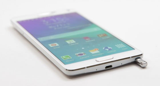 Samsung Galaxy Note 6 Samsung-Galaxy-Note-6-speculatii-gadgereport