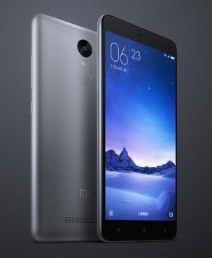 digi mobil Xiaomi-Redmi-Note-3-gadgetreport
