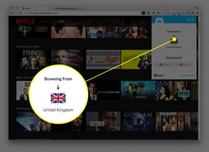 Netflix browsing-from-UK-780x568-417x304