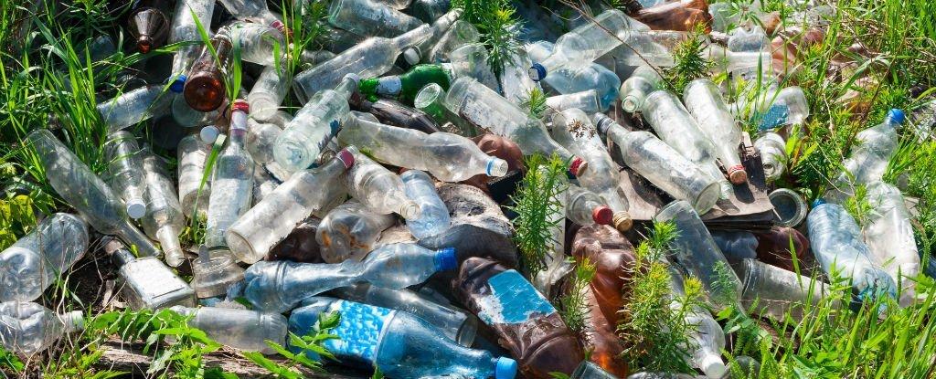 deşeuri deseuri-din-plastic-gadgetreport