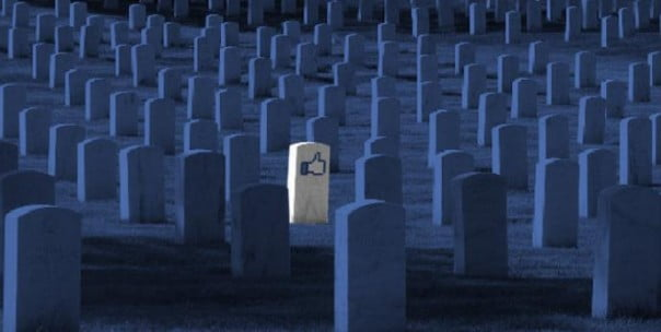 facebook facebook-cimitir-virtual-604x304-1