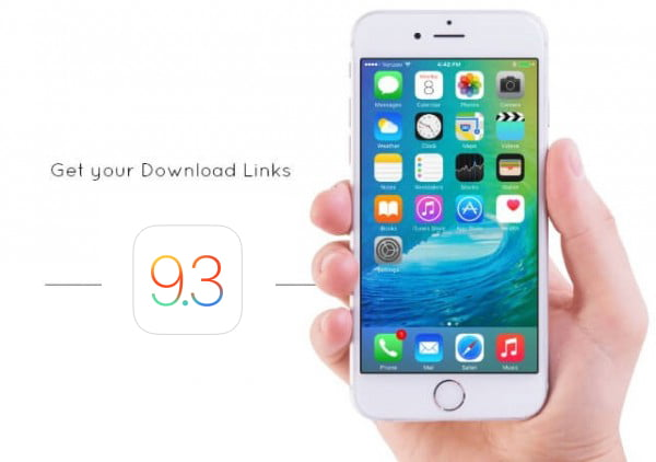 iOS 9.3 ios-9