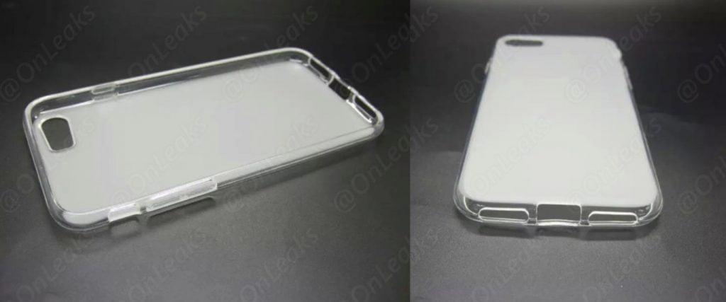 iphone-7-carcasa-gadgetreport.ro