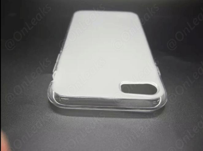 iphone 7-carcasa-gadgetreport.ro