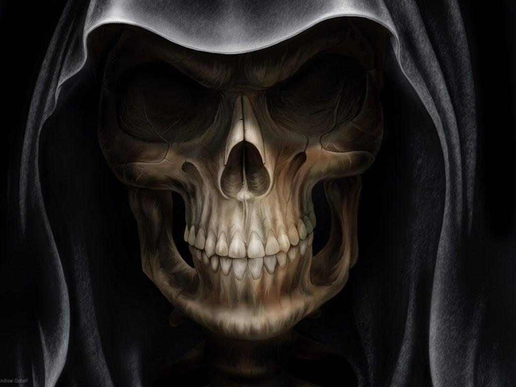 moartea, proces reversibil gadgetreport.ro