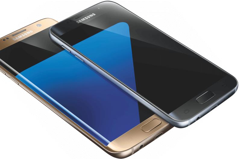 Cât costă, în realitate, producţia telefonului Galaxy S7