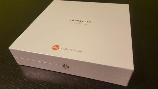 Huawei P9 20160427_153300-540x304