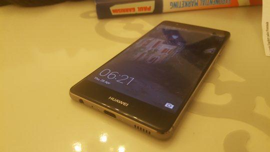 Huawei P9 20160427_221853-540x304