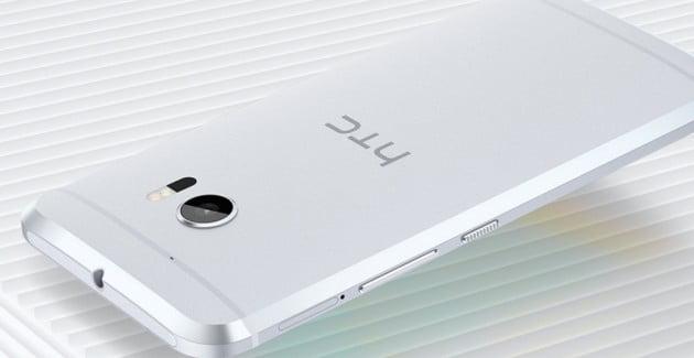 htc 10 HTC-10-nou